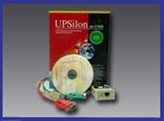 SOFTWARE  : SNMP UPSILON RUPS2000    Tel. : 0-2743-3998