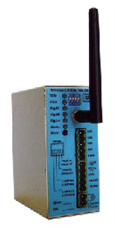 Wireless Networks (2.4 GHz ) รุ่น WL-ZB-01