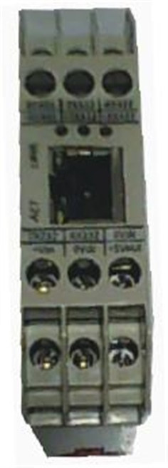 Demand Control Center (DCC-100)