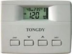 CO Monitor/Controller Carbon Monoxide Monitor