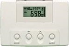 CO2 Monitor/Controller Carbon Dioxide Monitor and Controller