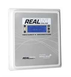 Real UVT Online Monitor