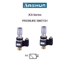 ASHUN - Pressure Switch