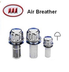 Air Breather Filter