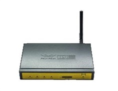 Industrial Router F3123 GPRS router