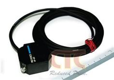 KEYENCE VP-90 Optical Scaling Sensor
