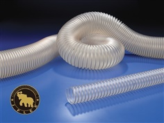 ท่อพียูเฟล็กซ์, PU Flexible hose, PU Flex Hose , PU Air Hose - J-Flex