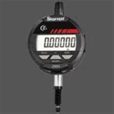 Starrett 2900 Digital Indicator ดิจิตอลไดอัลเกจ