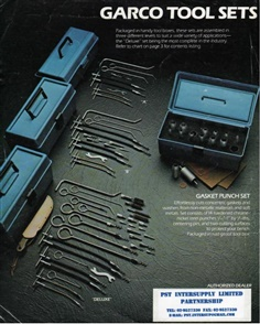 Packing Extractor ,Packing Hook,  Packing Remover