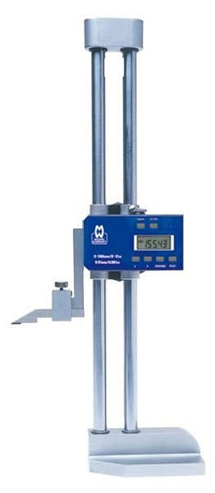 Height Gauge