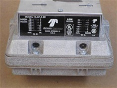 """ANTUNES"" Gas Pressure Switch RLGP-H"
