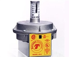 """ANTUNES"" Air Pressure Switch JD-2"