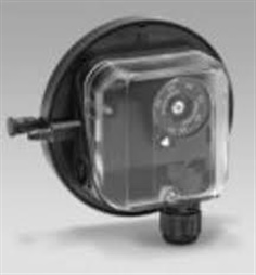 Pressure Switch DL