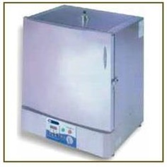 hot air oven 250x250