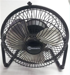 People Fan-6u