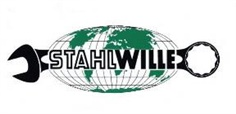 """""""stahlwille"""" tools"""
