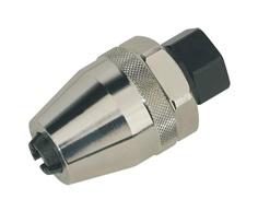 "Impact Stud Extractor 6-12mm 1/2""Sq Drive"