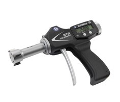 NEW XT3 Digital Pistol Grip Bore Gauge - Metric