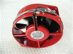 ROYAL Electric Fan UFM655D-TP [B56]