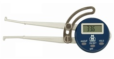 MW516DIG Digital type Inside Caliper