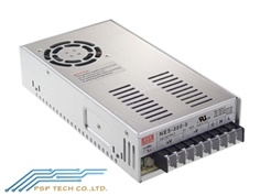 Switching Power Supply NES-350-24