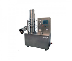 Fluid Bed Lab scale,Film Coating Lab Scale,Capsule Filling Lab Scale