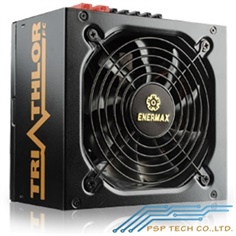 ENERMAX-POWER SUPPLY MODEL:ELT550AWT-M