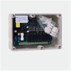 pulse signal controller : RMY-8A