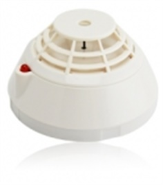 Addressable Heat Detector : AW-ATD2188