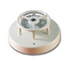 Fixed Temperature Heat detector : DFE-135/190