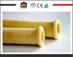 ปลอกสายป้องกันของมีคม/Kevlar Knitted Sleeve