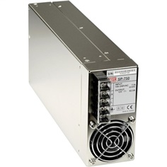 Power supply (SP-750-24)