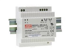 Power supply (DR-60-15)