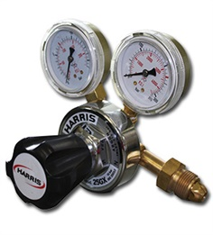 HARRIS Regulator 25GX-10