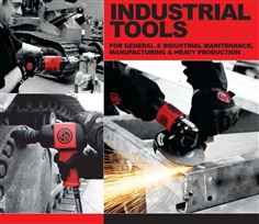 INDUSTRIAL TOOLS AND EQUIPMENT