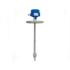 Magnetic Float Guided Level Switch – FGSO