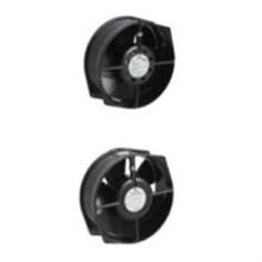 IKURA Electric Fan HS7906N-TP-OT2
