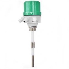 RF Admittance Switch for Solids –RFA รหัสสินค้า RFA-1