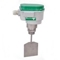 Rotary Paddle Level Switch for Solids – RPLS รหัสสินค้า Rtp-1