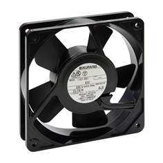 IKURA Electric Fan U4201