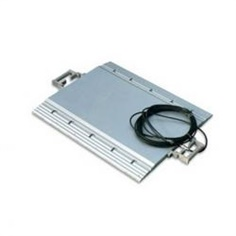 Axle weighing scale รหัสสินค้า ZH180B2