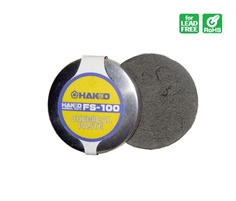 HAKKO FS-100 CHEMICAL PASTE