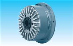 MITSUBISHI Hysteresis Brake ZHY-10A, ZHY-20A, ZHY-40A, ZHY-60A, ZHY-100A2 Series