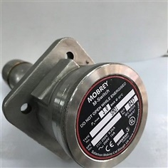SMA Magnetic Float Switch(Mobrey)