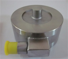 GM-A Loadcell Sensor(Honeywell)