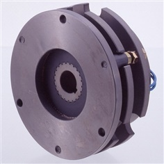 OGURA Electromagnetic Spring Applied Brake MNB 1.2K