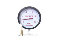 Mechanical Level Indicator, Water Tank Level Indicator