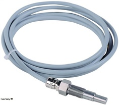 SWF 62 Flow Sensor(Honeywell)