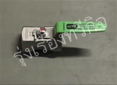 "Ball valve(บอลวาล์ว)สแตนเลส 1 1/2"""