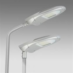 streetlight LED L&E#SLL75